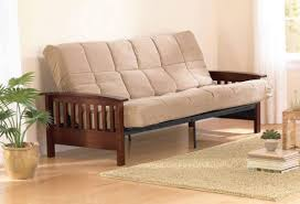 Who Makes Jcpenney Sofas by Delightful Futon Sofa Assembly Instructions Tags Futon Sofa