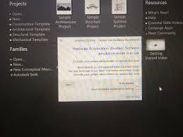 Autodesk Seek Revit Families by Solved Revit On Parallels 12 For Mac Autodesk Community