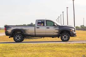 Off-Road To On-Track: Johnny Glueck's 2004 Ram 2500 Covering Matching Oil Filters With Duty Cycle New 2018 Gmc Sierra 2500hd Slt In Aurora Il Coffman Stock Photos Images Alamy Used Cars Trucks Specials Illinois Truck Sales Trespass Dlx Stretch Mens Ski Pants Warm Waterproof Between 60001 And 700 For Sale 2014 Mitsubishi Fuso Canter Fe125 For In Dothan Alabama Gop Lawmakers Gardner Tipton Uninjured After Amtrak Train Pro Formula D Driver Matt Pilots The Last 240sx Hatchback Wm 12 Satin Black Flat Iron Shoe800990 The Home Depot