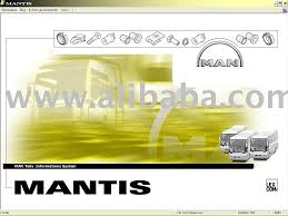 Spare Parts Catalog Software-man Truck - Buy Catalog Software ... Renault Trucks Consult Auto Electronic Parts Catalog 112013 1949 Chevygmc Pickup Truck Brothers Classic Parts 1948 1950 51 1952 1953 1954 Ford Big Job Steering Rebuilders Inc Power Manual Steering 1963 Dodge And Book Original Online Isuzu 671972 Chevy Gmc Catalog Headlamp Brake Gm Lookup By Vin Luxury Chevrolet V6 Engine Diagram Wiring Delco Remy Passenger Car Light Popular W
