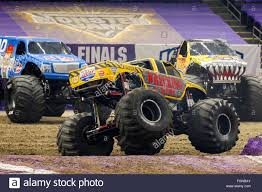 New Orleans, LA, USA. 20th Feb, 2016. Wrecking Crew Monster Truck ... You Think Know Your Monster Truck Facts New Orleans La Usa 20th Feb 2016 Wrecking Crew Monster Truck After Shock Aka Aftershock Awesome Links Information El Toro Loco Jam Seaworld Mommy Mad Scientist Gunslinger Sunday Freestyle At Thunder On The Beach 2011 Youtube Images Vintage Farmhouse Pictures Lg G Gunslinger Home Facebook Ridin Shotgun With Brett Favre Trucks Wiki Fandom Jam
