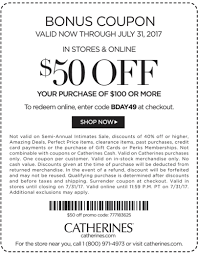 Foot Locker In Store Coupons Scrapestorm Tutorial How To Scrape Product Details From Foot Locker In Store Coupons Locker 25 Off For Friends Family Store Ozbargain Kohls Printable Coupons 2017 Car Wash Voucher With Regard Find Footlocker Half Price Books Marketplace Coupon Code Canada On Twitter Please Follow And Dm Us Your Promo Faqs Findercom Footlocker Promo Codes September 2019 Footlockersurvey Take Footlocker Survey 10 Gift Card Nine West August 2018 Wcco Ding Out Deals Pin By Sleekdealsconz Deals