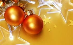Orange Christmas Deals Leaders
