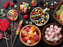 comment on dit bureau en anglais les dentistes anglais s inquiètent du nombre de sucreries au