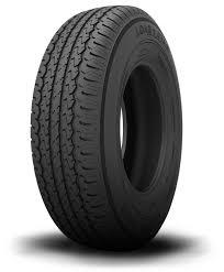 100 Kenda Truck Tires ATW Division