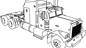 Pickup Truck Coloring Pages Wallpapers Lobaedesign Pick Up And Car ... How To Draw A Fire Truck Clip Art Library Pickup An F150 Ford 28 Collection Of Drawing High Quality Free Cliparts Commercial Buyers Can Soon Get Electric Autotraderca To A Chevy Silverado Drawingforallnet Cartoon Trucks Pictures Free Download Best Ellipse An In Your Artwork Learn Hanslodge Coloring Pages F 150 Step 11 Caleb Easy By Youtube Pop Path