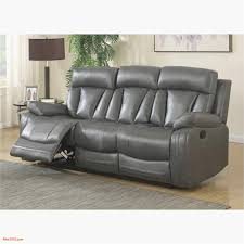100 Modern Sofa Sets Designs Black Leather Sofa Fresh Design