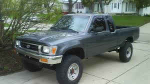 Craigslist Houston Texas Cars And Trucks ::: HSIN