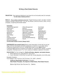 Good Resume Objectives Examples For Customer Service Valid Best Inside General Objective
