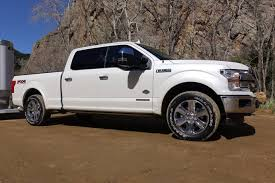 Ford F-150 Production Slowed By Parts Shortage Due To Supplier Fire ... 2016 Ford F150 Trucks For Sale In Heflin Al 2018 Raptor Truck Model Hlights Fordca Harleydavidson And Join Forces For Limited Edition Maxim Xlt Wrap Design By Essellegi 2015 Fx4 Reviewed The Truth About Cars Fords Newest Is A Badass Police Drive 2019 Gets Raptors 450horsepower Engine Roadshow Nhtsa Invesgating Reports Of Seatbelt Fires Digital Hybrid Will Use Portable Power As Selling Point 2011 Information Recalls Pickup Over Dangerous Rollaway Problem