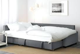canapé pas cher convertible lit canape pas cher canape lit futon futon canape lit convertible