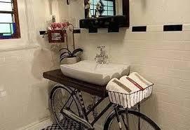 Harley Davidson Bathroom Themes by Elegant Paris Bathroom Set Themed Decor Bedrooms And On Home