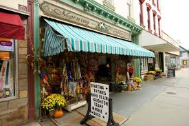 Milford Pumpkin Fest Schedule by Fall Family Festivals In The Pocono Mountains
