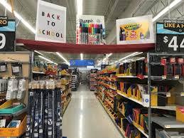 Crayola Bathtub Crayons Walmart by Walmart Coupon Deals Week Of 8 6 The Krazy Coupon Lady