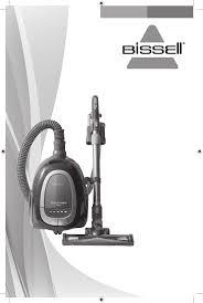 Bissell Hardwood Floor Vacuum by Download Bissell Bissell Hard Floor Expert Deluxe Canister Vacuum