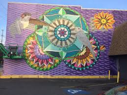 Chicano Park Murals Map by Muralsdc U2013 The Official Site For Muralsdc