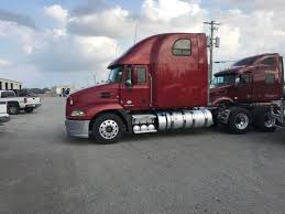Used Trucks For Sale In Tupelo, MS ▷ Used Trucks On Buysellsearch Volvo Trucks In Missippi For Sale Used On Buyllsearch Tupelo Ms Mattress Clearance Center Of Store Freightliner Western Star Dealership Tag Truck Inventory Summit Group Driving Schools In All About Cdl Market Llc Our Work Century Cstruction Home Sales Inc Best Image Kusaboshicom