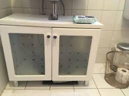 badezimmer in dortmund ebay kleinanzeigen