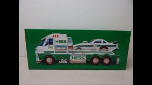 Hess Truck Commercial - Best Image Truck Kusaboshi.Com Hess Custom Hot Wheels Diecast Cars And Trucks Gas Station Toy Oil Toys Values Descriptions 2006 Truck Helicopter Operating 13 Similar Items Speedway Vintage Holiday On Behance Collection With 1966 Tanker Miniature 18 Wheeler Racer Ebay Hess Youtube 2012 Rescue Video Review 5 H X 16 W 4 L For Sale Wildwood Antique Malls
