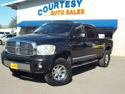 Used Cars For Sale Prescott Valley AZ 86314 Courtesy Auto Sales - PV Lifted Trucks In Phoenix Az Liftedtruckscom Pinterest Auto Solutions Used Cars Mesa Dealer Ford Chandler Enhardt Westoz Heavy Duty Trucks And Truck Parts For Arizona Mazda Gilbert New Sale Near Scottsdale Browns Classic Autos Used 2006 Ford F550 Service Utility Truck For Sale In 2303 Enterprise Car Sales Certified Suvs For At A Truck Dealership Luxurious Toyota Sale And Imports Repair Tucson Empire Trailer Inventory Cottonwood