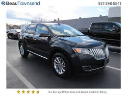 Pre-Owned 2013 Lincoln MKX ELITE Station Wagon In Vandalia #P9006A ... Lincoln Mark Lt 2013 For Gta San Andreas Best Pickup Truck Reviews Consumer Reports 2006 Picture 44 Of 45 Suzuki Equator Wikipedia Chevrolet Silverado 1500 Nissan Dealer In Nebraska Preowned Ford F150 Xlt Supercab W Cruise Control Sync Luxury Cars Suvs Crossovers Liolncanadacom Sale Knoxville Ted Russell Local One Owner Trade Trucks King Ranch Selling Wantagh Ny Hassett Used Maumee Oh Toledo Plaistow Nh Leavitt Auto And