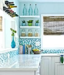 Menards Mosaic Glass Tile by Kitchen Backsplashes Cobalt Blue Tile Menards Backsplash Glass