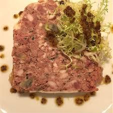 cuisine nord l etoile du nord honest eats on the run b lobrano