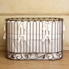 brilliant bratt decor venetian crib bratt decor sale canopy cribs