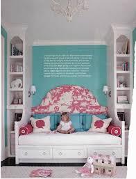 Cool Tween Bedrooms Opulent Ideas Bedroom Custom Design Inspiration