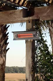 Living Accents Patio Heater Troubleshooting by 17 Best Infrared Porch Heaters Images On Pinterest Infrared
