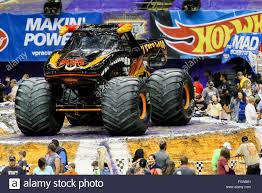 El Toro Loco Monster Truck Stock Photos & El Toro Loco Monster Truck ... Monster Jam New Orleans Commercial 2012 Video Dailymotion Pirtek Helps Keep Truck Event On Schedule Story Id 33725 Announces Driver Changes For Season Trend Show Tickets Seatgeek March Saturday 30 2019 700 Pm Eventaus 2015 Championship Race Youtube Win 4 Tix Club Level Pit Passes Macaroni Kid Coming To Denver This Weekend Looks The Future By Dlk Race Fantasy Originals Ryno Workx Garage Nfl Racing Gifs Search Share Zumto Sthub