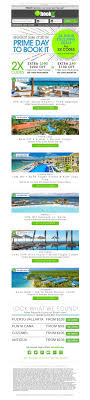 ▷ NOW: Prime Day To Book It! 2x Codes   $1 Down   $89 All ... How To Use A Bookit Promo Code Promo Code Punta Cana Voucher Automatic Times Scare Nyc Coupon Discount Luxury Watches Hong Kong Straight Talk Coupon Codes By Grab Issuu Lowes 10 Online Phones Co Uk Discount Websites Like Overstock Pasta Shoppe Overtonscom Tatacliq Circle Menswear Voucher Jiffy Lube Annapolis Road Md Nypd Pizza Scottsdale Az Raintree Walmart Express Coupons 75 Off 200 November 2018 Pizza Hut Bookcon Coupons For Talbots Codes May 2019 Pet Shop Direct