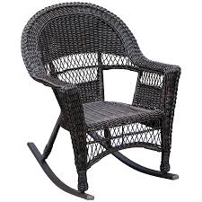 Wicker Rocking Chair Dark Brown Grey At Home Vintage Furniture ... Rocking Chairs Made Of Wood And Wicker Await Visitors On The Front Tortuga Outdoor Portside Plantation Chair Dark Roast Wicker With Tan Cushion R199sa In By Polywood Furnishings Batesville Ar Sand Mid Century 1970s Rattan Style Armchair Slim Lounge White Gloster Kingston Chair Porch Stock Photo Image Planks North 301432 Cayman Islands Swivel Padmas Metropolitandecor An Antebellum Southern Plantation Guildford