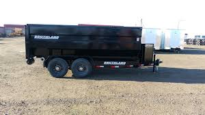 Hooklift RollOff Trailer - Southland Trailers Hook Lift Truck Suppliers And Manufacturers At Hooklift Trucks For Sale Mack Daycabs In La Hooklift Trucks For Sale Used On Buyllsearch Equipment For Peterbilt 337 Lifts Charter Sales Youtube 2014 Freightliner M2106 Bailey Western Star 2018 M2 106 Cassone In Tennessee New 2016 F550 44 Demo Northland Available To Start Royal Volvo Fmx13_hook Lift Trucks Year Of Mnftr 2017 Price R 2 808 423