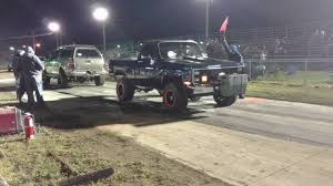 100 Tug A Truck Chevy Vs Ford Tug A Truck YouTube