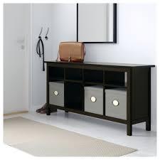 unacceptable dressers with deep drawers hudson 6 drawer dresser