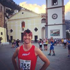 Italian Adventures Part 1 The Secret Fell Running Diary Of Ben Mounsey Aged 36 And 3 4