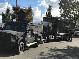 Tri-City Regional SWAT Team Arrests Pasco Drive-by Shooting ... Med Heavy Trucks For Sale Craigslist Dallas Fort Worth Tx Cars Image 2018 Morristown Ford Inc Dealership In Tn Dump 1954 Chevrolet Pickup Hot Rod Network Spokane And Trucks Cash For Johnson City Sell Your Junk Car The Clunker Yakima Wa Junker Washington Dc For Sale By Owner