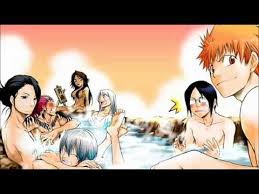 BLEACH Ending 14 Happy By Mistyc Full LEAKED Song