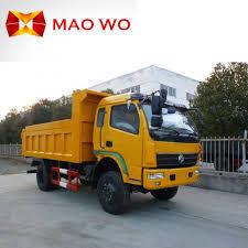 100 4x4 Dump Truck For Sale Mini Used Howo In Dubai Buy