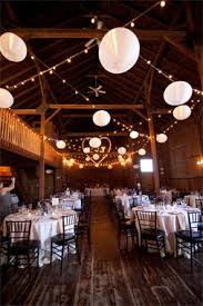 Barn Weddings In MA And CT Rustic Chic Barn Wedding Barns