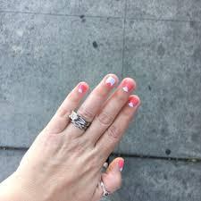 Bed Of Nails Nail Bar by Nail Bar U0026 Beauty Lounge 282 Photos U0026 457 Reviews Nail Salons