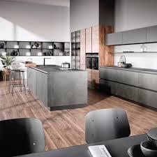 küche richtig planen 8 schritte emero