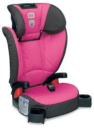 Walmart Booster Seats Canada by Amazon Com Britax Parkway Sg Belt Positioning Booster Seat