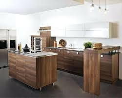 meuble de cuisine fly meuble de cuisine fly meuble de cuisine fly stunning petit meuble