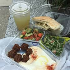 Falafel Platter! Yum! Tabouli & Israeli Salad, Hummus, Pita Bread ... Dmv Food Truck Association Book A Dc Donor Hal Farragut Square 17th Street Nw Stock Heres Your Lobster Roll Summer Checklist Jetties Rally Washington Dc Athlone Literary Festival Bbq_food_bus_washington_dc Grilling With Rich Indonesianembassy On Twitter Now There Are 3 Indonesian Food Cart For Sale Archives Trucks For Sale Used Patty And David Said The Goodie Box Truck Washington May 19 2016 Image Photo Bigstock 9 Reasons Why I Love Living Near