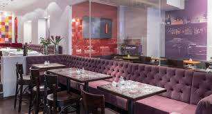 hamlet café restaurant bar in berlin speisekarte de