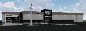 Crows Truck Center