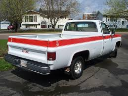 1978 Chevy Truck 4×4 For Sale | GreatTrucksOnline 1978 Chevy Truck Wiring Diagram New Ford F 150 Starter Silverado Image Details Schematic Diagrams C10 Steering Column Trusted 351000 Proline 110 Race Unpainted Body Shell K10 Ricky Nichols Lmc Life Harness 100 Free Pick Up Wallpapers Group 76 Bangshiftcom Stepside