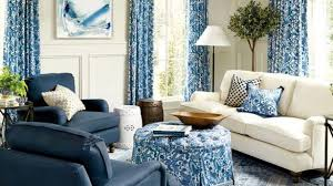 Teal Living Room Decor by Various Living Room Cool Blue Ideas In Decor Cozynest Home